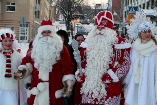 joulupukki-ja-pakkasukko-lappeenrannassa-2012_lehdistokuva.jpg