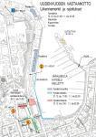 kartta-tapahtumapaikka-ja-liikennejarjestelyt.pdf