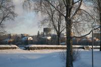etusivun-paakuva_lappeenranta-asukaslehti-tammi-2015_kuva-lappeenrannan-kaupungin-kuva-arkisto.jpg