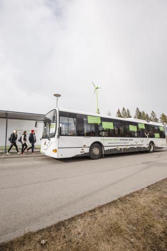bussi_-kuva-mikko-nikkinen.jpg