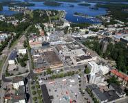 ilmakuva-lappeenrannan-kaupungin-keskustasta_kuvauspaiva-10072014_kuva-raimo-suomela.jpg