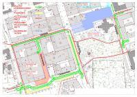 kartta-lappeenrannan-keskustan-liikennejarjestelyista.pdf