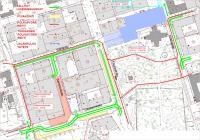 kartta-lappeenrannan-keskustan-liikennejarjestelyista-3.jpg