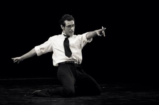 davit-galstyan_le-bourgeois_kuva-lappeenrannan-balettigaala-2.jpg