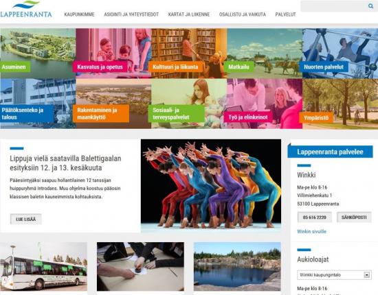 lpr-uudistettujen-verkkosivujen-etusivua.jpg