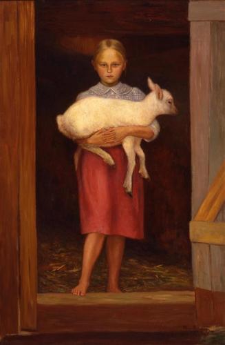 hugo-simberg-lammastytto-1913-tampereen-taideyhdistys-ry-kokoelma_kuva-museokuva.png