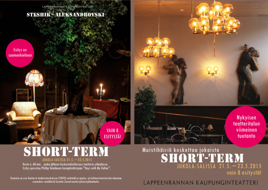 short-term_tietoisku-kannet_kuva-lappeenrannan-kaupunginteatteri.jpg
