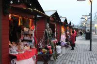 joulukatu-2014_kuva-lappeenrannan-kaupunki.jpg