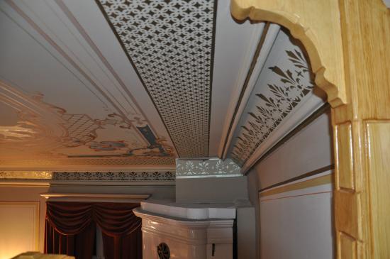 salin-katon-koristekuvioita_kuva-mervi-palonen.jpg