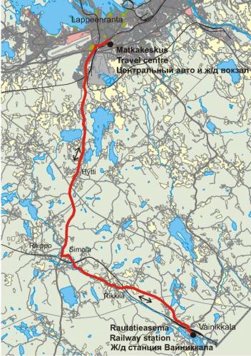 vainikkalan-kutsutaksiliikenne_reittikartta.jpg