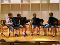 nuoret-harmonikansoittajat.jpg