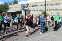 taydellinen-liikuntakuukausi-2015-avausjumppa_lpr-kaupunki.jpg