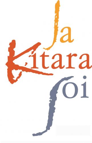 ja-kitara-soi-logo.jpg