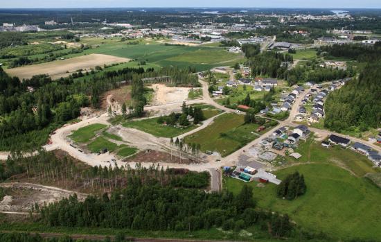 ojala-tuomelan-aluetta-ilmakuvassa_kuva-lappeenrannan-kaupunki-kiinteisto-ja-mittaustoimi_-kuvaaja-raimo-suomela.jpg