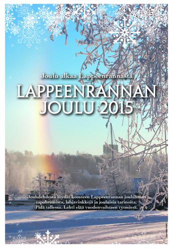 joululehden-2015-kansi.jpg