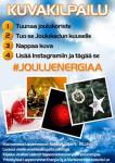 jouluenergiaa-kuvakilpailu-juliste.jpg