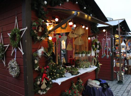 joulukatu-2014-mokkeja_kuva-lappeenrannan-kaupunki.jpg