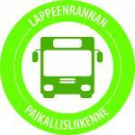 lappeenrannan-paikallisliikenne_tunnus.jpg