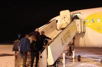 1lappeenranta-airport-ensimmainen-lento_kuva-katja-tiikasalo.jpg
