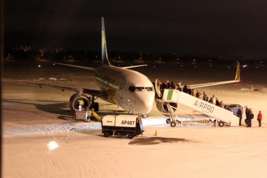 2lappeenranta-airport_lomamatkat-kanarialla-19012016_kuvaaja-katja-tiikasalo.jpg