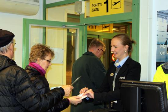 3lappeenranta-airport_lomamatka-lento-kanarialle-19012016_kuvaaja-katja-tiikasalo.jpg