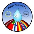water-around-us-logo.jpg