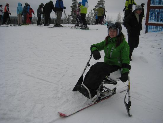 vammaislaskettelija-maiju-laurila-on-mukana-tapahtumassa-ruokolahdella.jpg