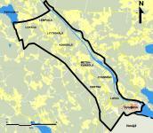 nuijamaantie_asukastilaisuus_ilmo_2016-02-05_sijaintikartta-lappeenrannan-kaupunki.jpg
