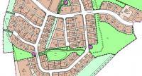 ojala-tuomela-leikkikentta-kartta-lappeenrannan-kaupunki.jpg