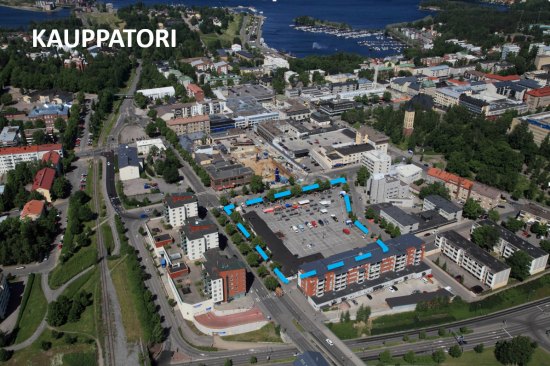 kauppatorin-sijainti-lappeenrannan-keskustassa_kuva-lappeenrannan-kaupunki.jpg