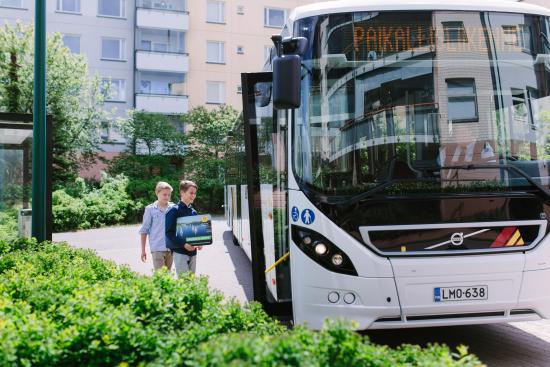 bussi-paikallisliikenne.jpg