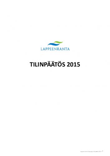 tp-2015.pdf