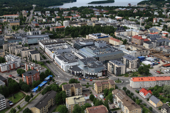 lappeenranta_ilmakuva-2015-2_kuva-lappeenrannan-kaupunki.jpg