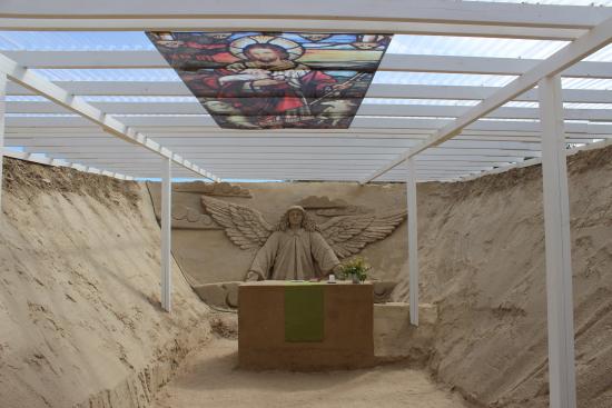 hiekkakappeli.jpg