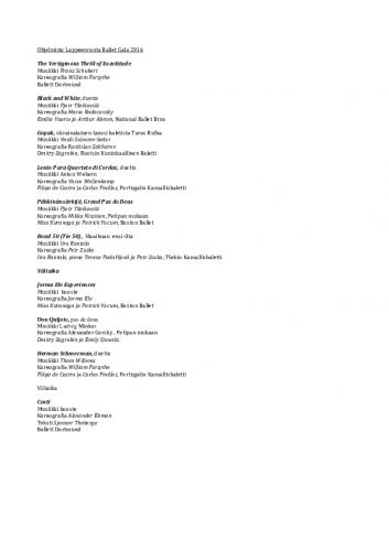 ohjelmisto-lappeenrannan-balettigaala-2016.pdf