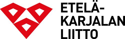 etela-karjalan-liitto_tunnus_vaaka_cmyk_fi-500x157.png
