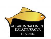 vakapa-2016-logo-varilla.jpg