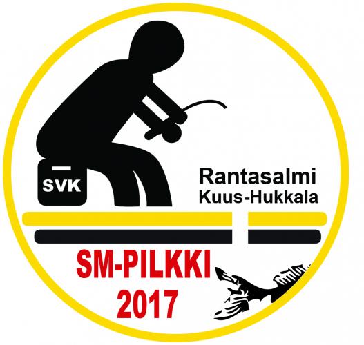 sm_pilkki_2017_logo-jp.jpg