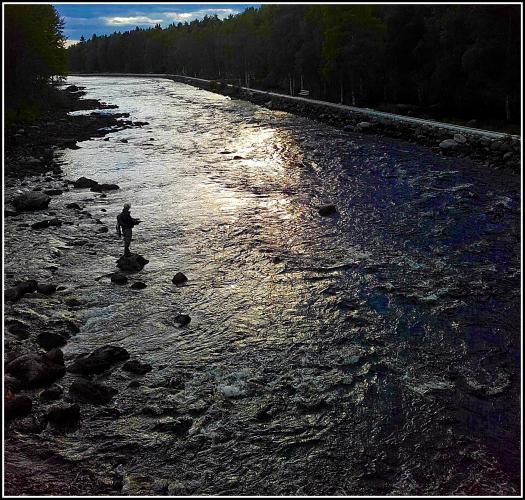 pajakkakoski-kuhmo-fly-fishing.jpg