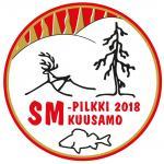 sm-pilkki2018.jpg