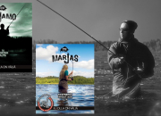 Kojamo ja Marjas: Kalaystävälliset käsityöoluet julki