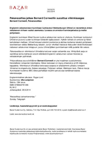 tiedote_pakanavaltias_final.pdf