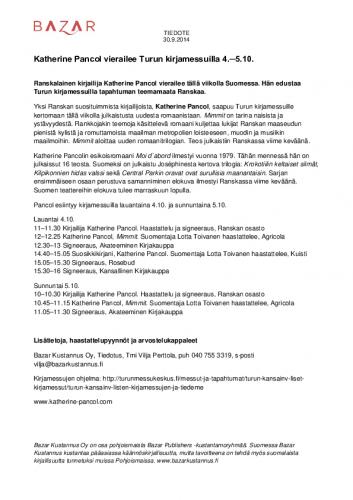 tiedote_katherine-pancol-vierailee-turun-kirjamessuilla_final.pdf