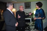 presidenttipari-tapasi-paulo-coelhon-frankfurtin-kirjamessuilla-c-tasavallan-presidentin-kanslia-_2.jpg
