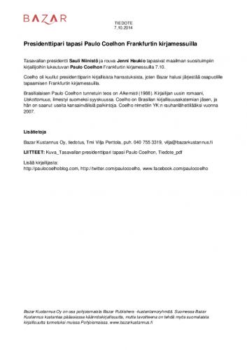 tiedote_presidenttipari-tapasi-paulo-coelhon-frankfurtin-kirjamessuilla_final.pdf