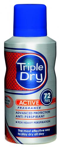 tripledry_active_72hrs_spray.jpg