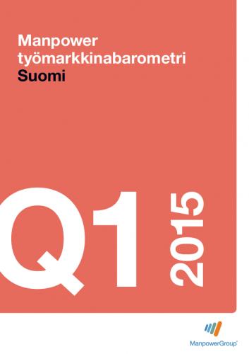 manpower-tyomarkkinabarometri-q1-2015.pdf