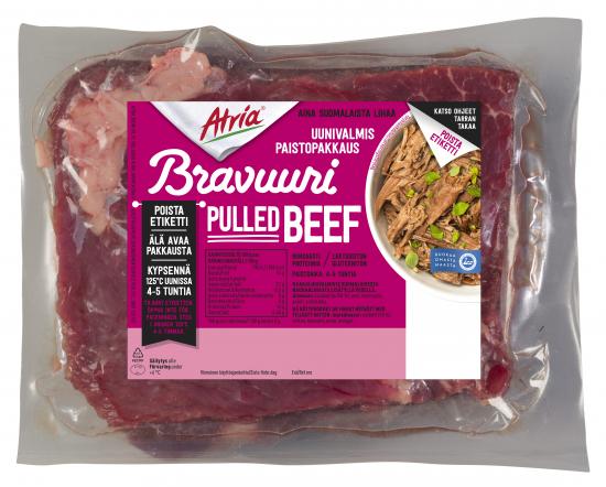 atria-bravuuri-pulled-beef.jpg