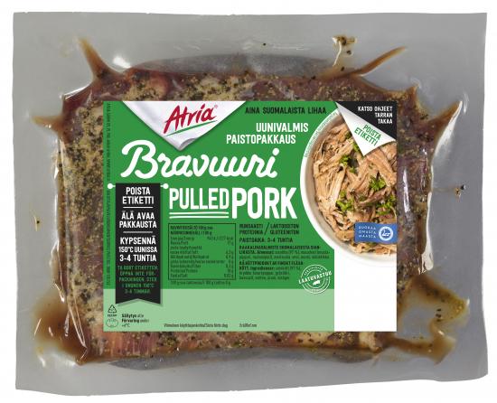 atria-bravuuri-pulled-pork.jpg