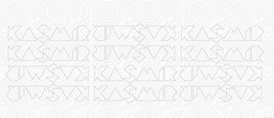 kasmir_kuosi_kasmir-logo-by-kasmir-id-90663.jpg